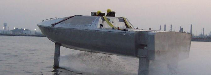 HydroBanner